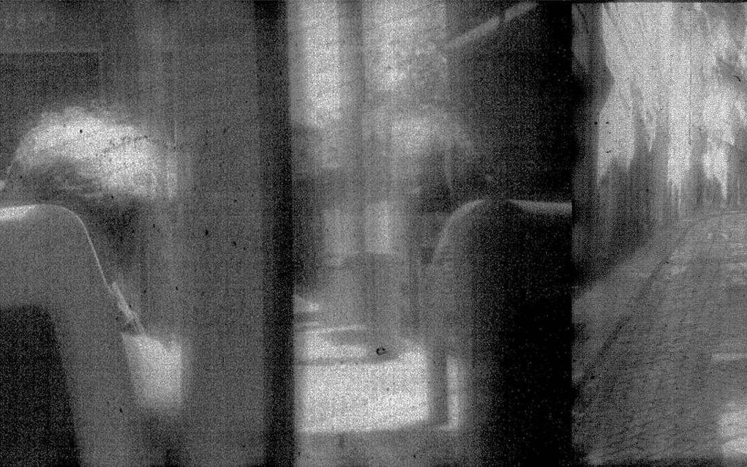 Amnesia Film, 2013
