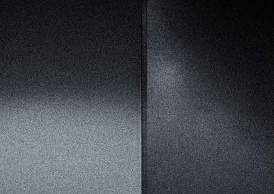 A Blank Screen, 2013