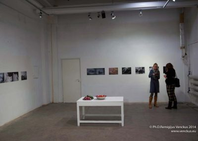I am Another-Exhibition in Lublin-2014-18