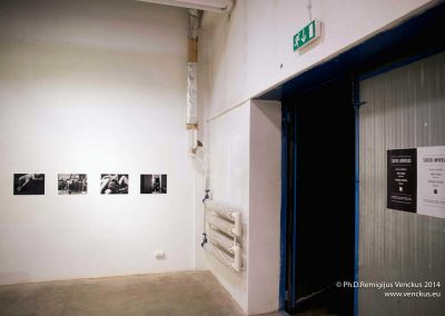 I am Another-Exhibition in Lublin-2014-28
