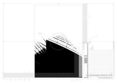 Ph. D. Remigijus Venckus –'Potsdamer Platz' - 2014 -00-001