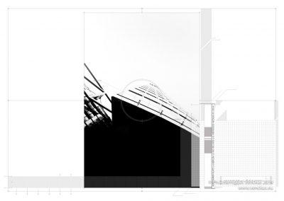 Ph. D. Remigijus Venckus –'Potsdamer Platz' - 2014 -001-003