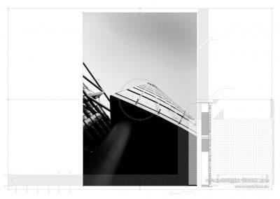 Ph. D. Remigijus Venckus –'Potsdamer Platz' - 2014 -001-005
