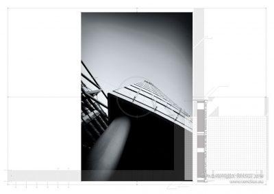 Ph. D. Remigijus Venckus –'Potsdamer Platz' - 2014 -001-008