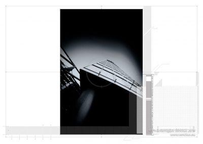 Ph. D. Remigijus Venckus –'Potsdamer Platz' - 2014 -001-010