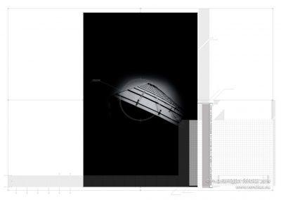 Ph. D. Remigijus Venckus –'Potsdamer Platz' - 2014 -001-012
