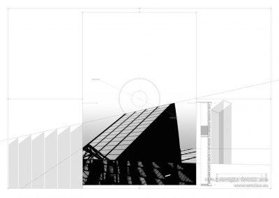 Ph. D. Remigijus Venckus –'Potsdamer Platz' - 2014 -002-001