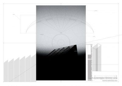 Ph. D. Remigijus Venckus –'Potsdamer Platz' - 2014 -002-006