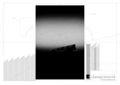 Ph. D. Remigijus Venckus –'Potsdamer Platz' - 2014 -002-011