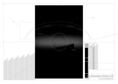 Ph. D. Remigijus Venckus –'Potsdamer Platz' - 2014 -002-016