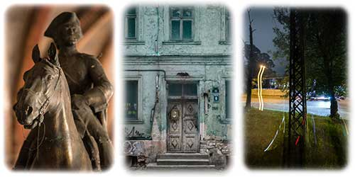 balticcities_tryptic05