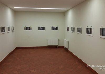 Photo-fragments-1