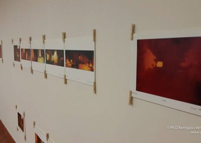 Photo-fragments-11