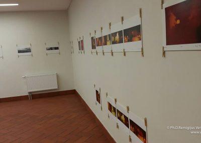 Photo-fragments-12