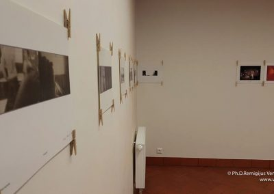 Photo-fragments-13