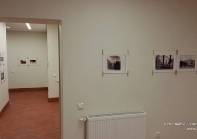 Photo-fragments-15