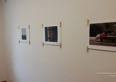 Photo-fragments-17