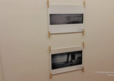 Photo-fragments-18
