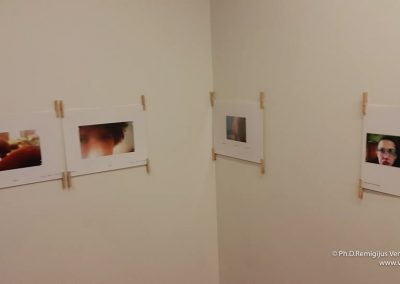 Photo-fragments-22