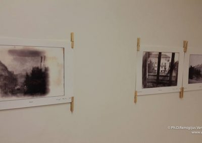 Photo-fragments-6
