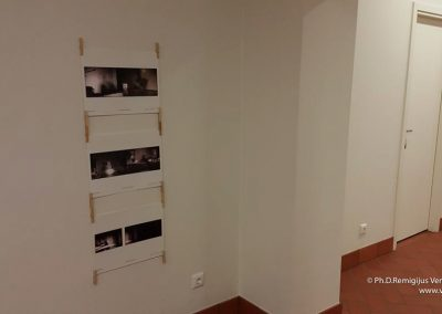 Photo-fragments-7