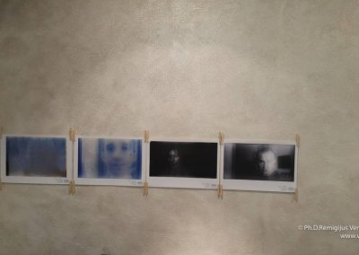 Photosegments-13