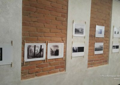 Photosegments-2