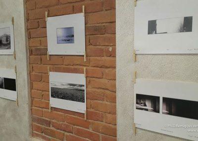 Photosegments-5