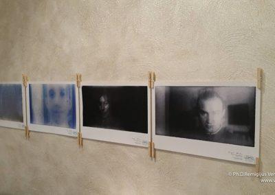 Photosegments-6