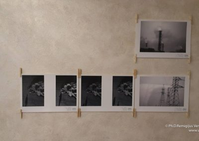 Photosegments-9