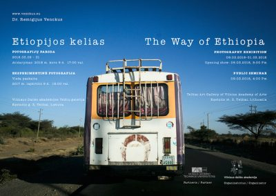 The-Way-of-Ethiopia-Poster