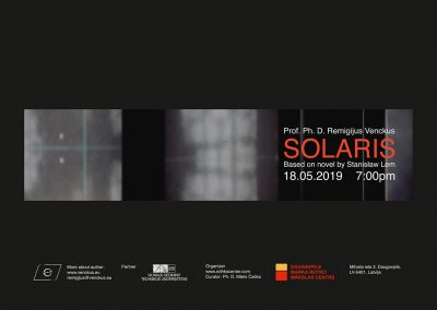 19-05-2019-Solaris-Latvia