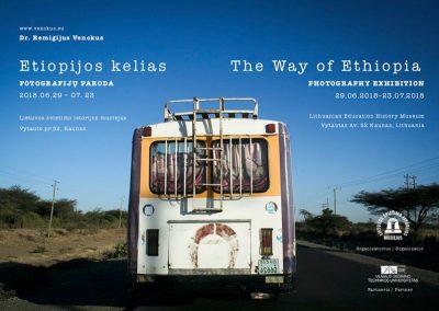 Etiopijos-kelias-Kedainiai-2018