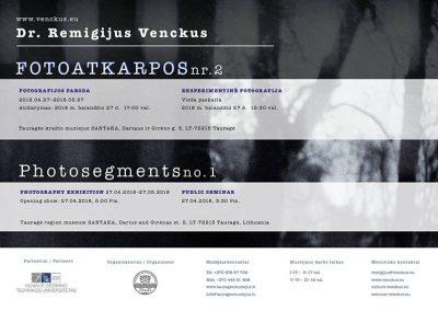 Fotoatkarpos-Taurage-2018