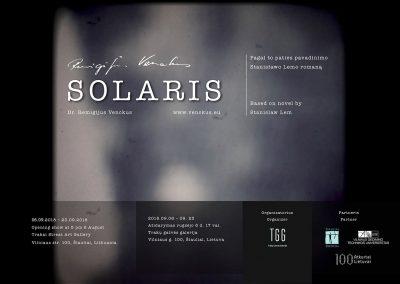 Solaris-Siauliai-2018