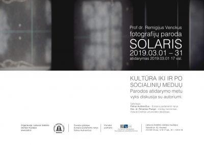 Soleris-Kaunas